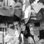 姫路ゆかたまつり2019の由来や見どころは!!浴衣姿でお得な特典をゲット!!