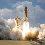 ホリエモン遂に!ロケット 打ち上げ成功へ!画像やネットの反応を調査!