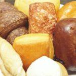 パンのフェス2019秋in横浜赤レンガおすすめのパン屋は?日程やアクセスを紹介!